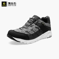 KAILAS 凯乐石 GORE-TEX KS312068 男士徒步鞋