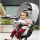 1日0点、61预告:STOKKE Xplory系列 婴儿推车 4500元包邮