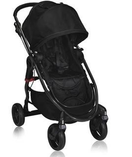 Baby Jogger City Versa 婴儿手推车