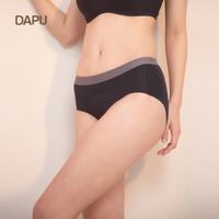 DAPU/大朴女士三角内裤 *3件