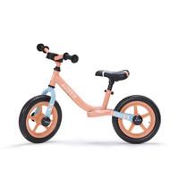 Aing爱音儿童平衡车1-2-3岁无脚踏宝宝滑步车小孩溜溜车幼儿滑行车学步车