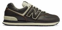 New Balance 574 男士休闲运动鞋