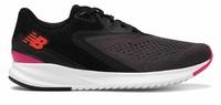 new balance FuelCore系列 女士跑步鞋