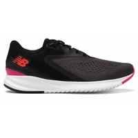 银联专享、邮税补贴:new balance FuelCore系列 女士跑步鞋