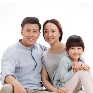 百年康惠保2.0重大疾病保险