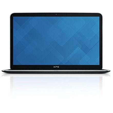 DELL 戴尔 XPS 13ULT-4289sLV 13.3英寸 笔记本电脑