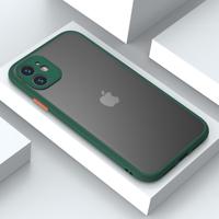 Greyes 观悦 iPhone11系列 保护套