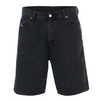 DIESEL 迪赛 男士D-Willoh短裤