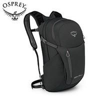 OSPREY Daylite plus 日光+ 20L 双肩背包