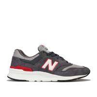 New Balance 新百伦 997H 男士运动鞋