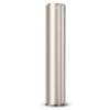 KELON 科龙 智尊宝系列 新一级能效 立柜式空调