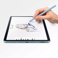 SAMSUNG 三星平板电脑Galaxy Tab S6 Lite10.4英寸 4G+64G WIFI版