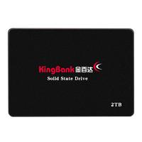KINGBANK 金百达 KP320 SSD固态硬盘 2TB