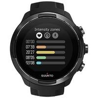 SUUNTO 松拓  SS050087000 智能手表