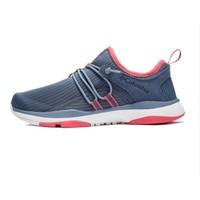61预售 : Columbia 哥伦比亚 YL7461 女款徒步鞋