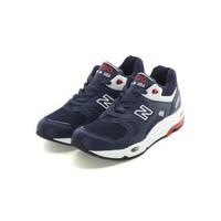 New Balance中性运动鞋