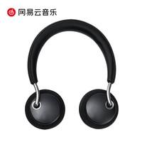 网易云音乐 MH03B 氧气 蓝牙无线头戴耳机