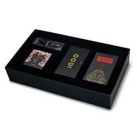 61预售 : vivo iQOO Z1 5G 智能手机 8GB+128GB 葫芦娃礼盒版