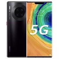 HUAWEI 华为 Mate 30 Pro 5G版智能手机 8GB+128GB