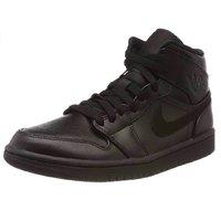 NIKE 耐克 Air Jordan 1 男士篮球鞋