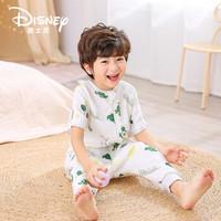 Disney 迪士尼 婴儿睡袋