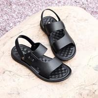 AOKANG 奥康 N103712067 男士沙滩凉鞋