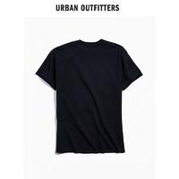 Urban outfitters Billie Eilish碧梨同款 55300685 短袖T恤