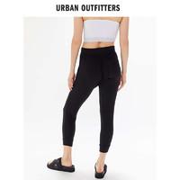 Urban outfitters 53173662  束脚运动裤