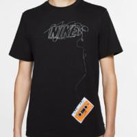 Nike 耐克 SB 男子滑板T恤  CD2085