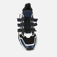 adidas Originals X White Mountaineering 联名款  LXCON  男士运动鞋