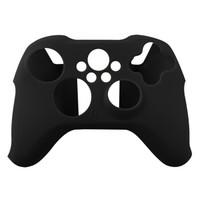 北通Betop 阿修罗2游戏手柄专用硅胶保护套 黑