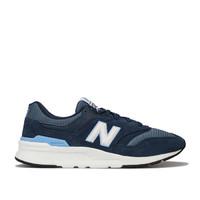 再降价、银联专享:New Balance 新百伦 997H 男士运动鞋