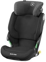 Maxi-Cosi Kore 安全座椅