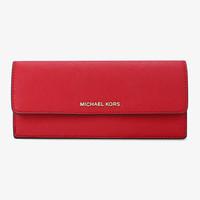 MICHAEL KORS 迈克·科尔斯 32F3GTVE7L 女士钱夹