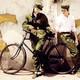 FOREVER 永久 PA17型 28寸轻磅复古自行车 559元(需用券)
