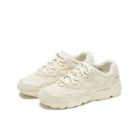 new balance ML850 中性休闲运动鞋 ML850CG 米白色 41.5