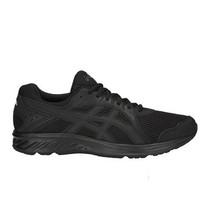 考拉海购黑卡会员:ASICS 亚瑟士 JOLT 2 1011A206-003 中性跑鞋