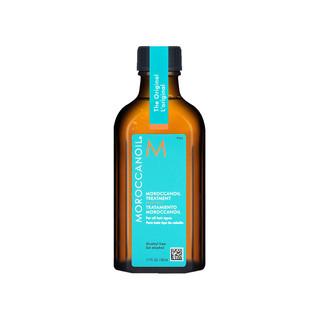 MOROCCANOIL 摩洛哥油 修复抚平毛躁护发精油 50ml