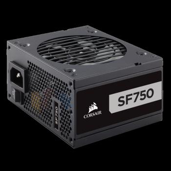 USCORSAIR 美商海盗船 SF750 电脑电源 (750W)