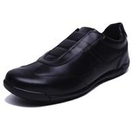 GEOX 健乐士 U923BB043BC 男士休闲鞋