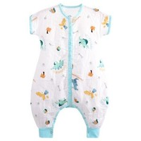 象宝宝(elepbaby)婴儿睡袋 *3件 +凑单品