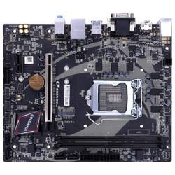 七彩虹(Colorful)战斧B365M-HD PRO V21 游戏主板 支持9100F
