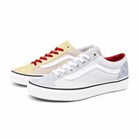 Vans 范斯 VN0A3DZ3WS7 Style 36帆布鞋