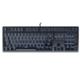 ikbc R300 机械键盘(Cherry青轴、PBT、单色背光) 278元(需用券)