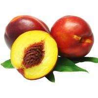 春酷 黄心油桃 5斤