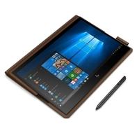 HP 惠普 Spectre Folio 13 二合一变形笔记本 (i7、8G、256GB SSD、13.3英寸)