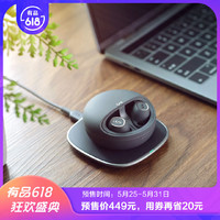 Key Series T10 真无线蓝牙耳机