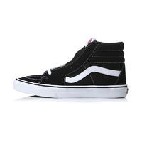 61预售、88VIP:VANS 范斯 Sk8-Hi VN000D5IB8C 中性款滑板鞋