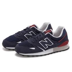 new balance U446CGI 男/女款运动鞋