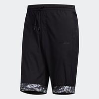 adidas EJ7077 neo M FV ART SH WV 男子短裤